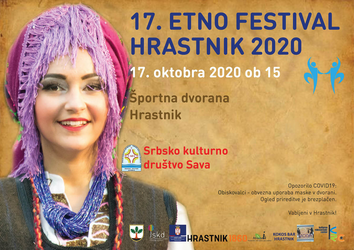 Plakat_Etno festival Hrastnik_2020